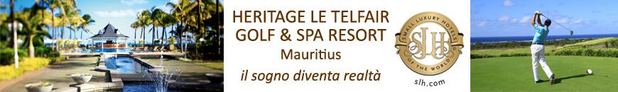 Banner Heritage Le Telfair 3