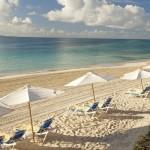Caraibi, Cuisinart, Acentro