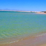 Egitto, Westin Soma Bay, Acentro