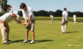 mazagan acentro golf school