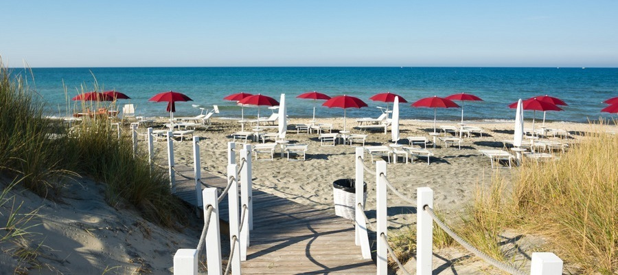 Acaya, Puglia, Spiaggia, mare