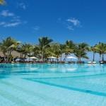 Mauritius, Paradis Hotel, Acentro
