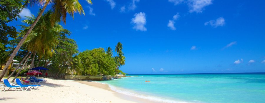 Caraibi_Barbados
