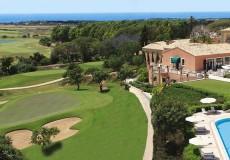Donnafugata_Golf_Resort_1