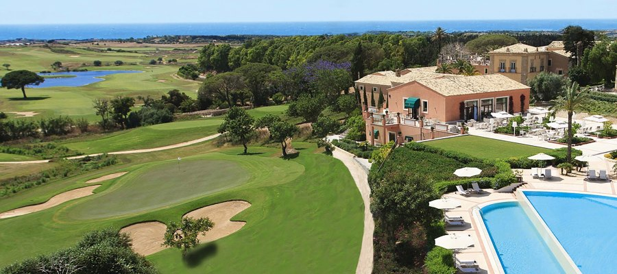 Donnafugata_Golf_Resort_1