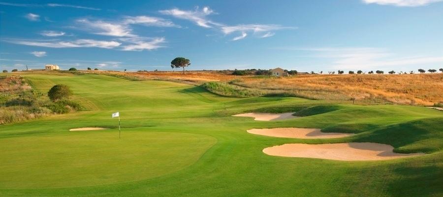 Donnafugata_Golf_Resort_Golf -golfvacanze