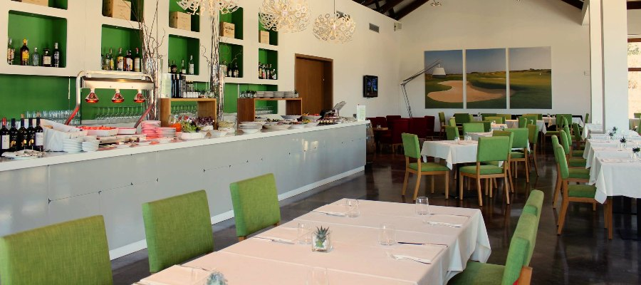 Donnafugata_Golf_Resort_Ristorante