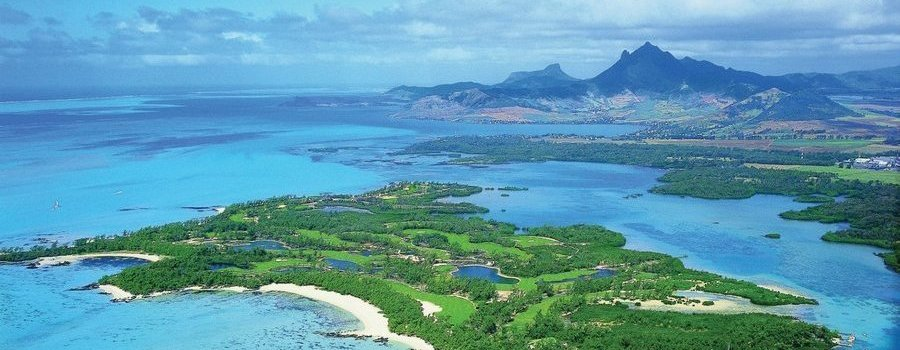 Vacanze a Mauritius