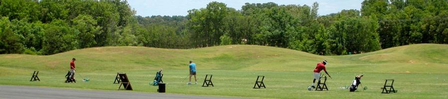 Scuole di golf, golf academy, golf clinics, golf schools