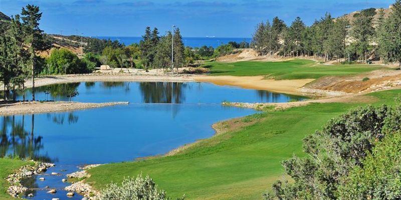 Secret_Valley -golfvacanze