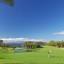 Abama_Golf_Acentro