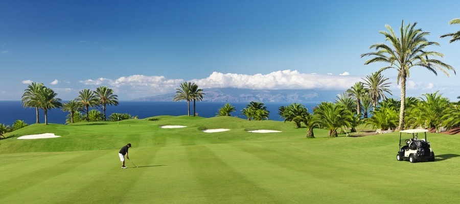 Abama_Golf_1-golfvacanze