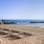 Abama_Spiaggia_Acentro