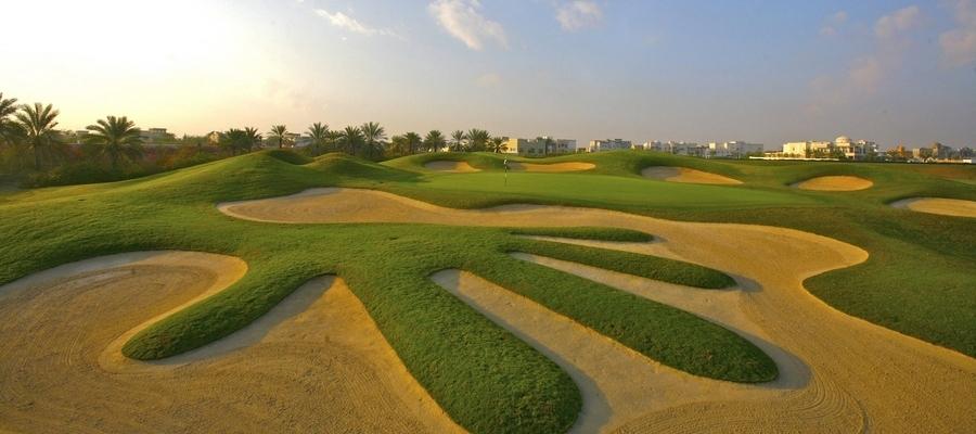 Address_Montgomerie Golf Acentro