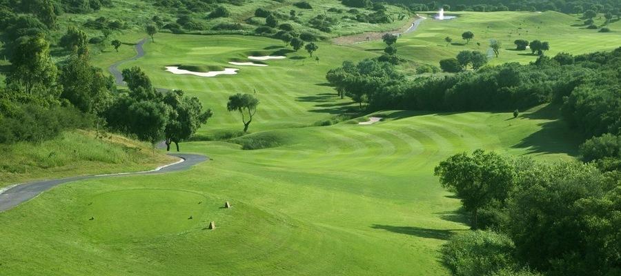 Almenara_Golf_Acentro