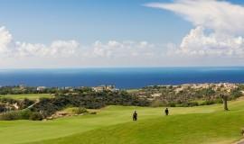 Acentro golfvacanze