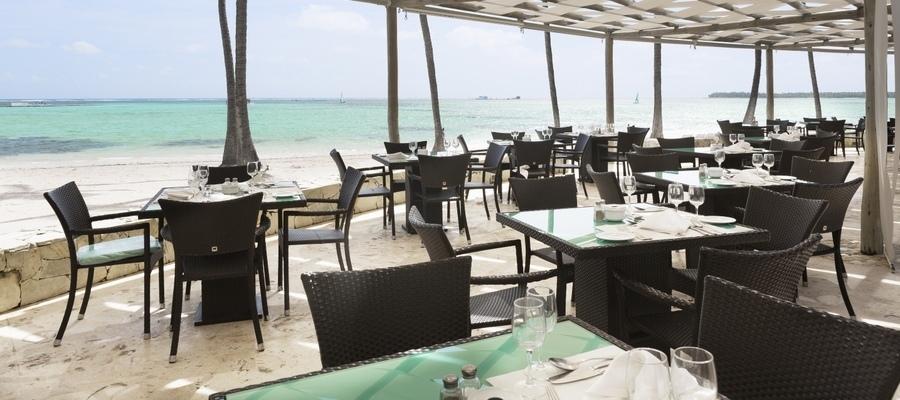 Barcelo_Bavaro_Beach_Ristorante_Spiaggia_Acentro