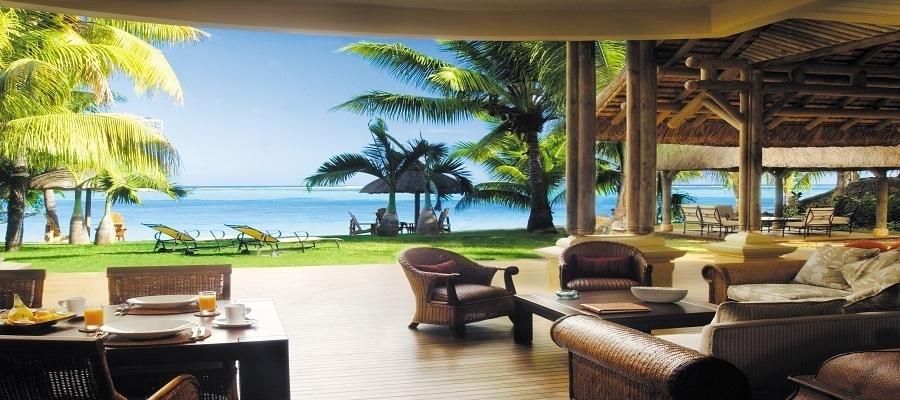 Beachcomber_Paradis_Spiaggia_1_Acentro