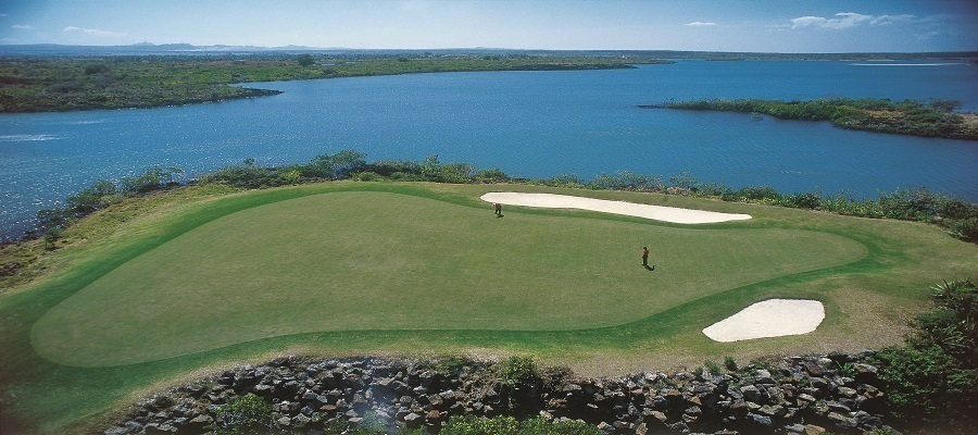Belle_Mare_Plage_Golf_2 _Acentro