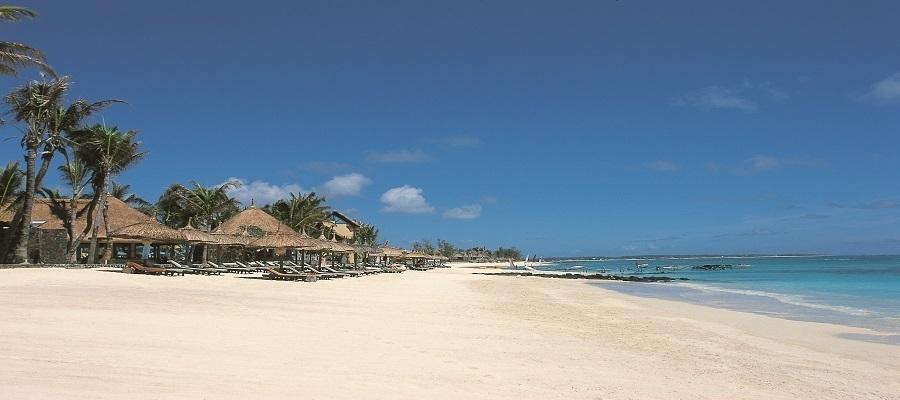 Belle_Mare_Plage_Spiaggia_Acentro