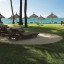 Belle_Mare_Plage_Spiaggia_1_Acentro