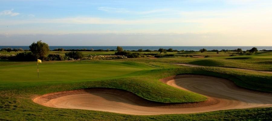 borgo egnazia golf