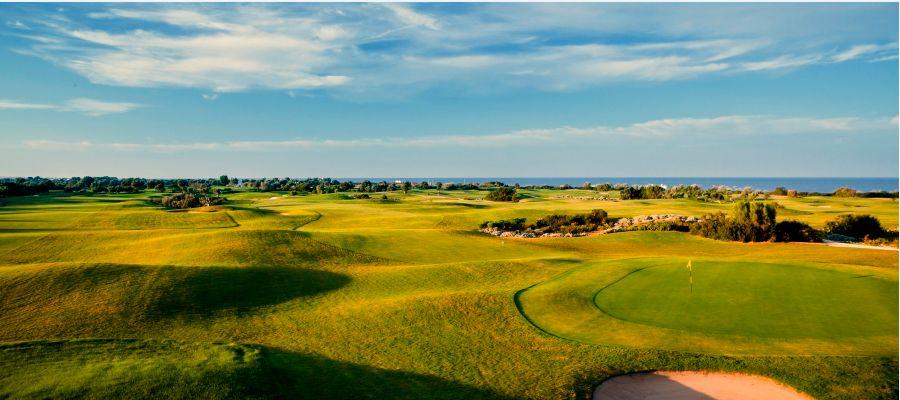 Borgo_Egnazia_Golf_San_Domenico -golfvacanze