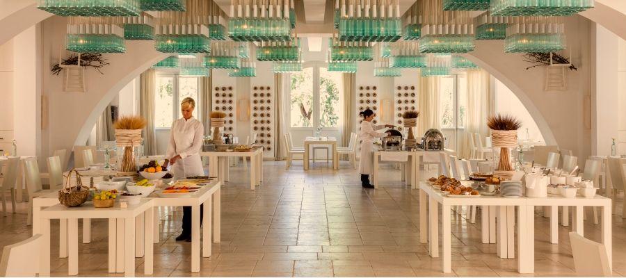 borgo egnazia hotel vacanze golf e mare italia puglia