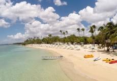 Casa_De_Campo_Spiaggia_1 _Acentro