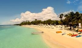 Casa_De_Campo_Spiaggia