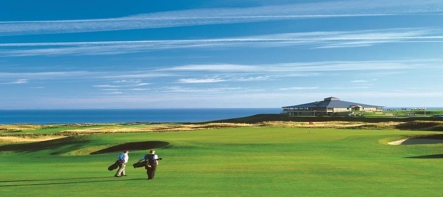 Fairmont_St_Andrews_Golf_Acentro