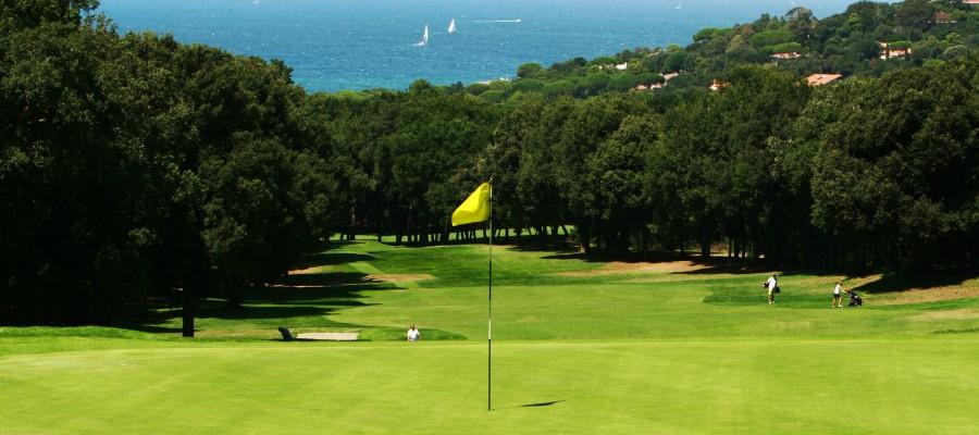 Golf_Hotel_Punta_Ala Acentro