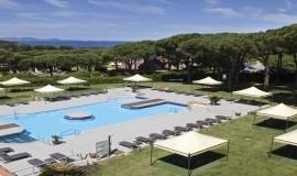Golf_Hotel_Punta_Ala_Piscina_Acentro