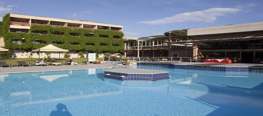 Golf_Hotel_Punta_Ala_Piscina_2 _Acentro