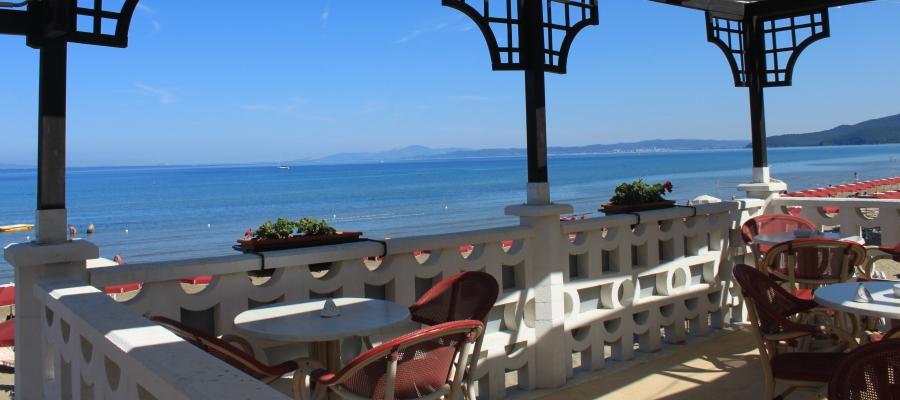 Golf_Hotel_Punta_Ala_Terrazza Acentro