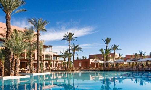 Hotel_Du_Golf_Piscina_Acentro