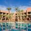 Hotel_Du_Golf_Struttura _Acentro