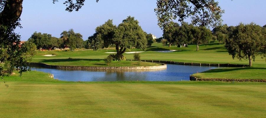 Kempinski_Hotel_Bahia_Golf_Acentro