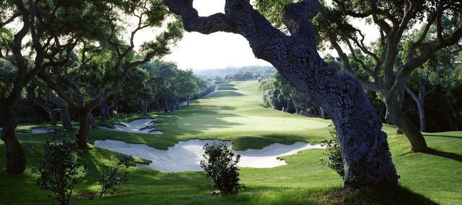 Kempinski_Hotel_Bahia_Golf_1_Acentro