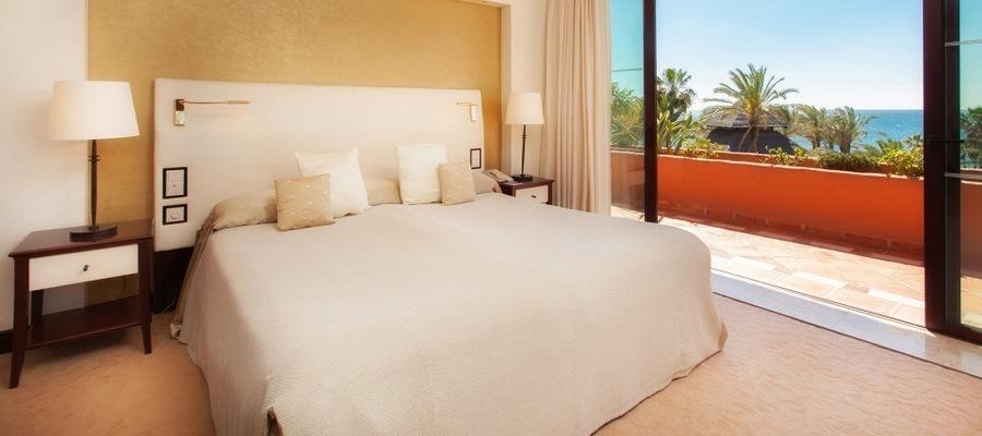 Kempinski_Hotel_Bahia_Junior_Suite_Acentro