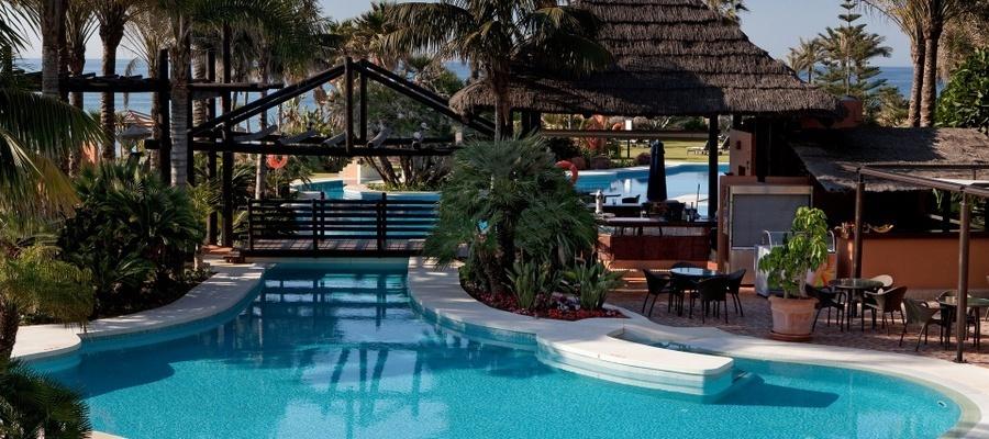 Kempinski_Hotel_Bahia_Piscina_Acentro