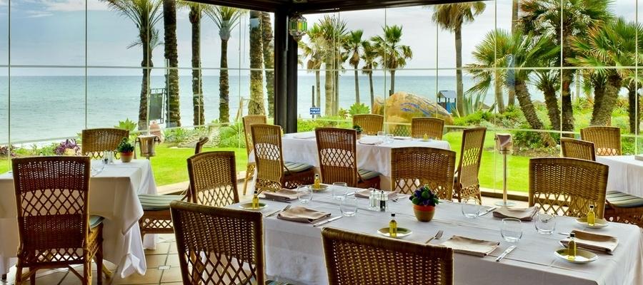Kempinski_Hotel_Bahia_Ristorante_1_Acentro