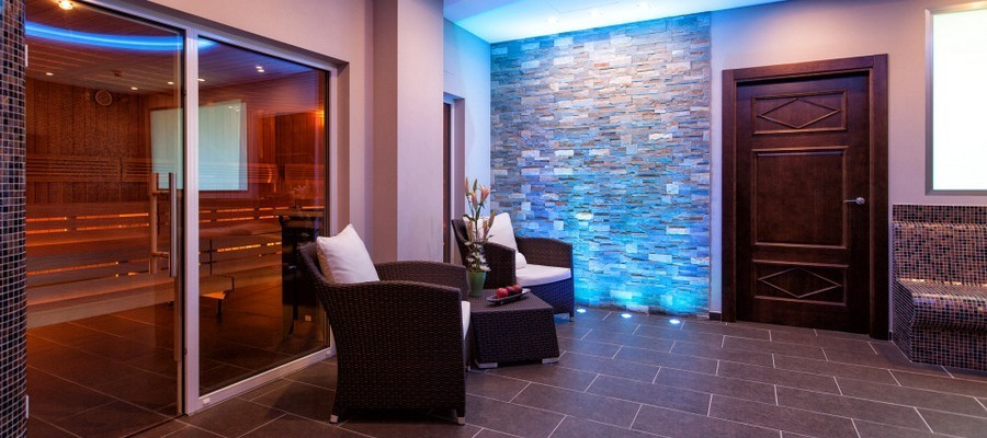 Kempinski_Hotel_Bahia_Spa _Acentro
