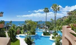 Kempinski_Hotel_Bahia_Struttura_Acentro