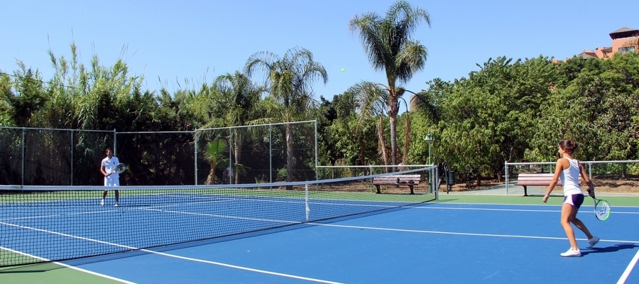 Kempinski_Hotel_Bahia_Tennis_Acentro