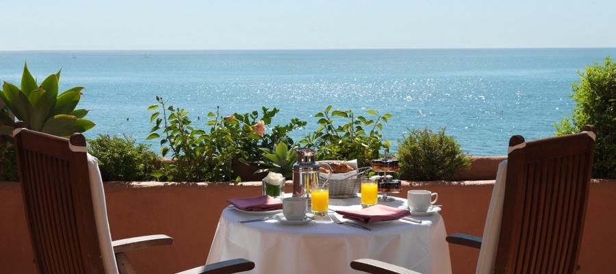 Kempinski_Hotel_Bahia_Terrazza _Acentro