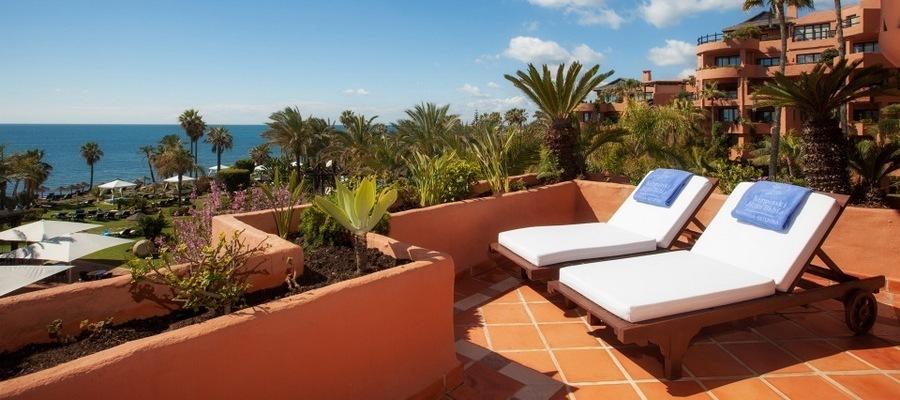 Kempinski_Hotel_Bahia_Terrazza_Vista_Acentro