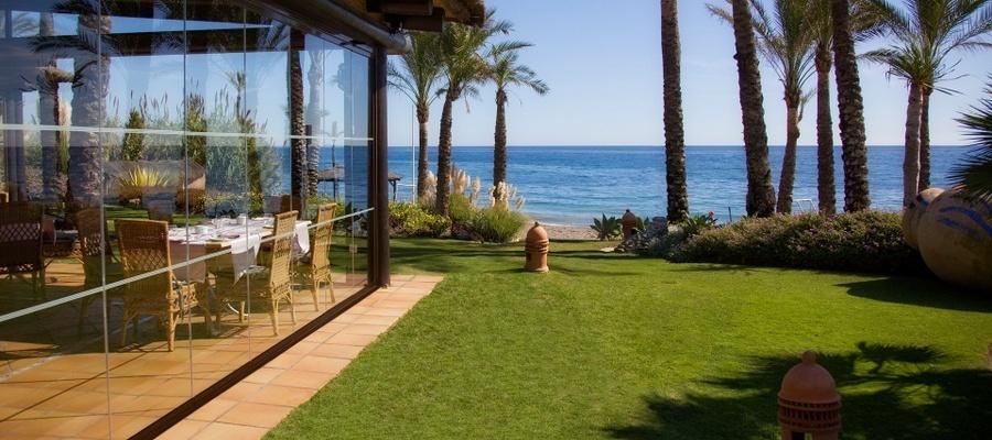 Kempinski_Hotel_Bahia_Vista_Acentro