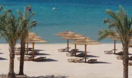 Kempinski_Soma_Bay_Spiaggia_Acentro