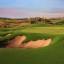 Mazagan_Golf_Acentro